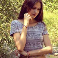 Alice Oproiu