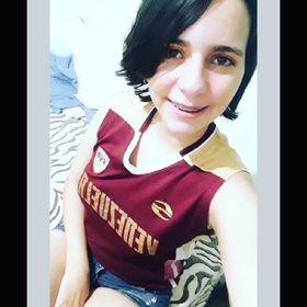 Griselys Camacho