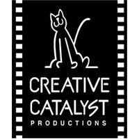 Creative Catalyst Productions