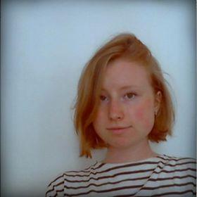 Hannah Cornelia