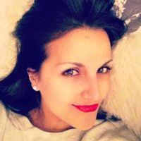 Sofia Ani