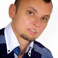 Libor Novotný