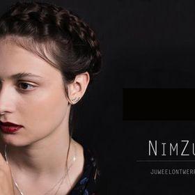 NimZu