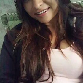 Sofía Martínez Cárdenas