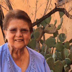 Yvonne Jenks