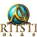 Artistic Pool/Spa Inc.