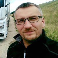 Marcin Bojarczuk