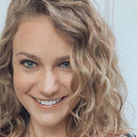Sophia Litsey