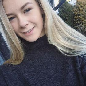 Jessica Ojanen