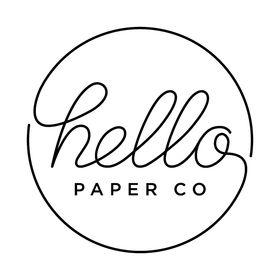Hello Paper Co.