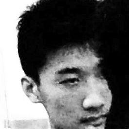 Jian Meng