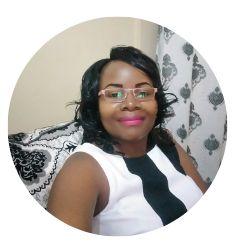Virginia Nakitari| Work From Home Jobs| Make Money Online| Side Hustle Ideas