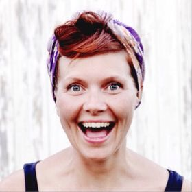 Lucy AitkenRead | Lulastic Blog