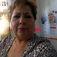 Annis Alvarez