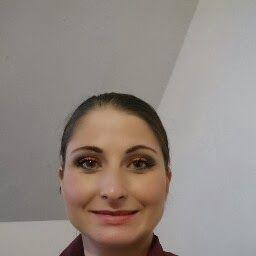 Roxana Rotaru