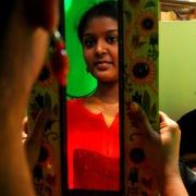 Subhadra Rajaram