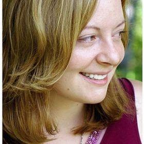 Jessica Quist