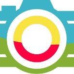 ImageClass