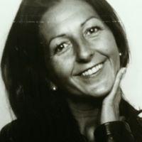 Anna Sorro