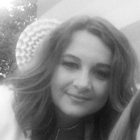 Ana Maria Stocheciu