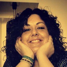 Ana Teresa Pérez Espinosa