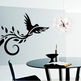 Wall Stickers | Wall Decals