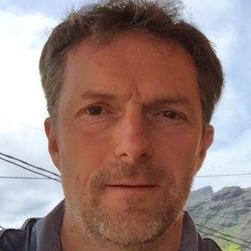 Paul Lucassen