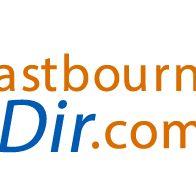 Eastbourne Dir