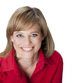Jackie Wilken