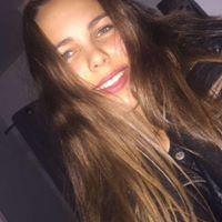 Marie Clr