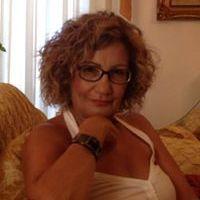 Mery Georgiou