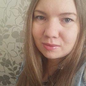 Henriina Myllylä