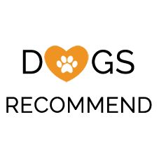 Dogs Recommend