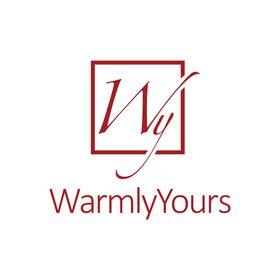 WarmlyYours Radiant Heating