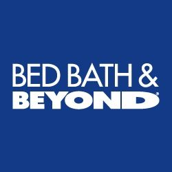 Bed Bath Beyond Bedbathbeyond On Pinterest