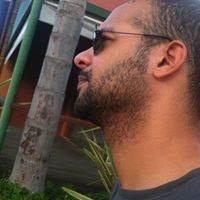 Victor de Souza