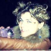 Francesca DiGiu