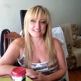 Gaby Ionescu