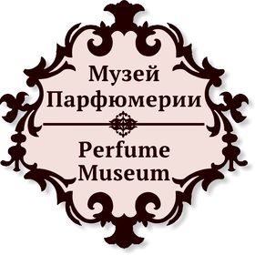 Moscow Perfume Museum