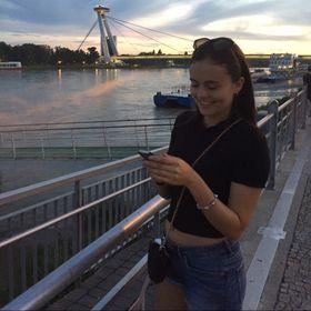 Nela Zemánková