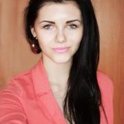 Zuzana Michalikova