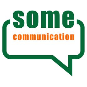 some communication