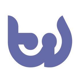 LoungeSensationTV