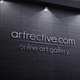 artrective.com