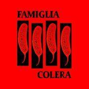 Famiglia Colera