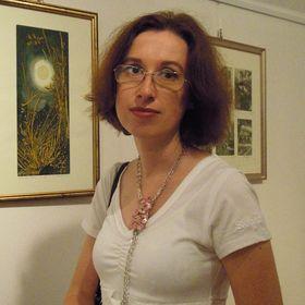 Cristina Sosio