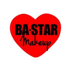 BASTAR Makeup