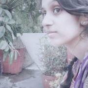 Anushka Lokesh
