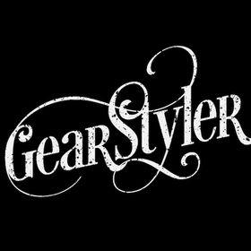 GearStyler