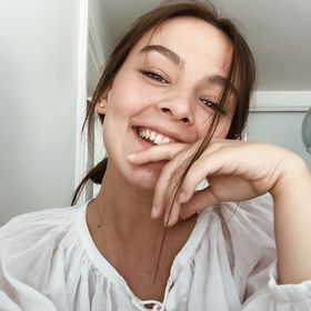 Lisa Ignat